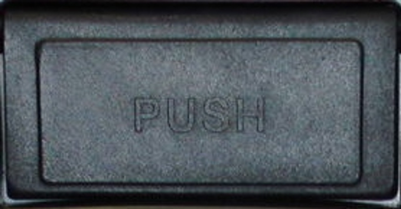 S7111-00 Plastic Push Door Only for S7200A (11 Colors)