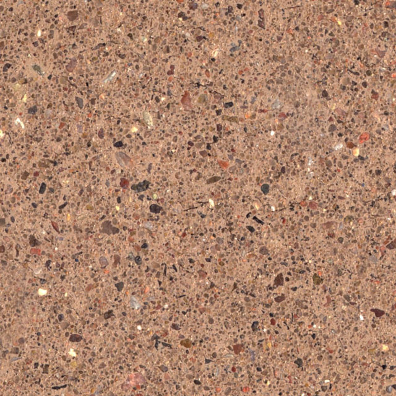 A22 Acid Wash Sand Legs