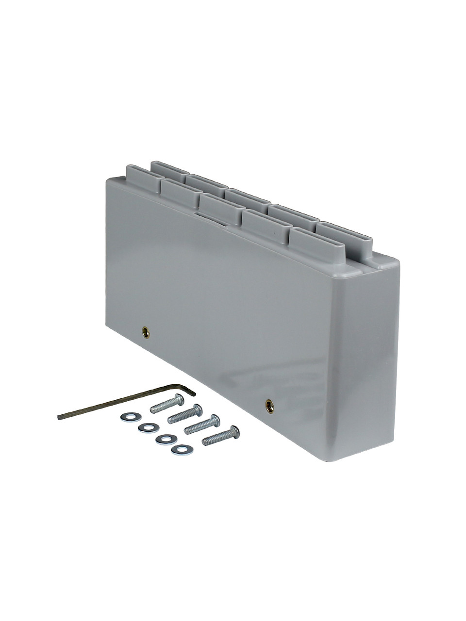 Connecting Kit for WW30 and WWXL