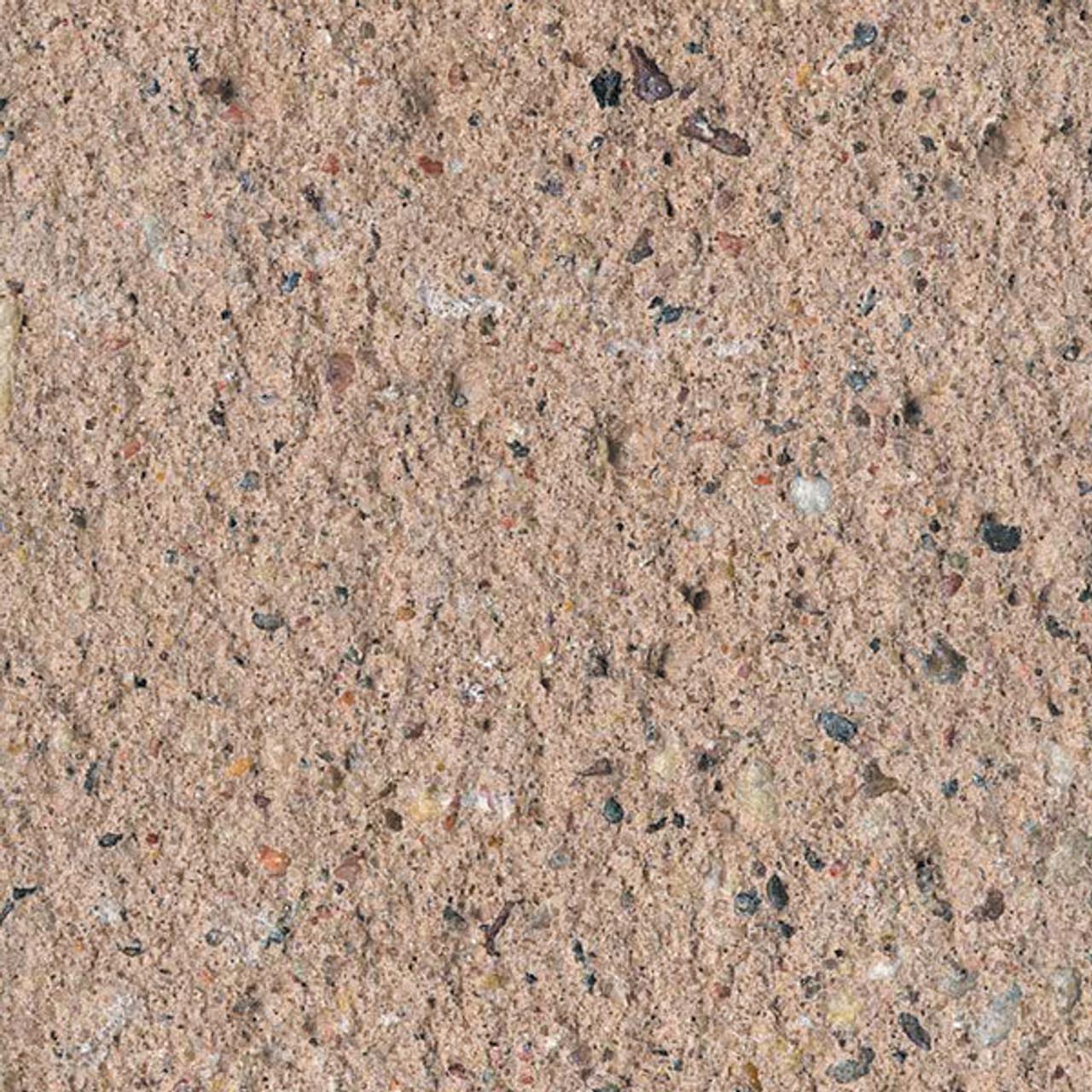 Weatherstone Sand