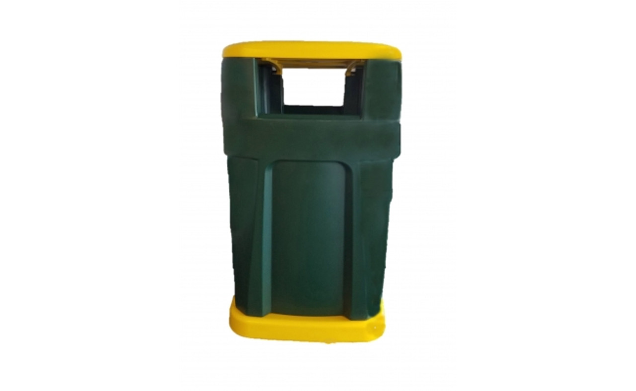 Green Bay Packers Colors