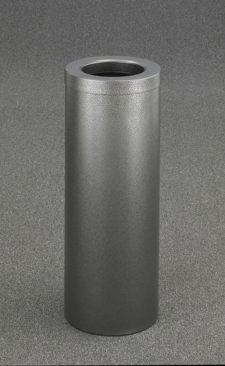 F1024 Silver Vein