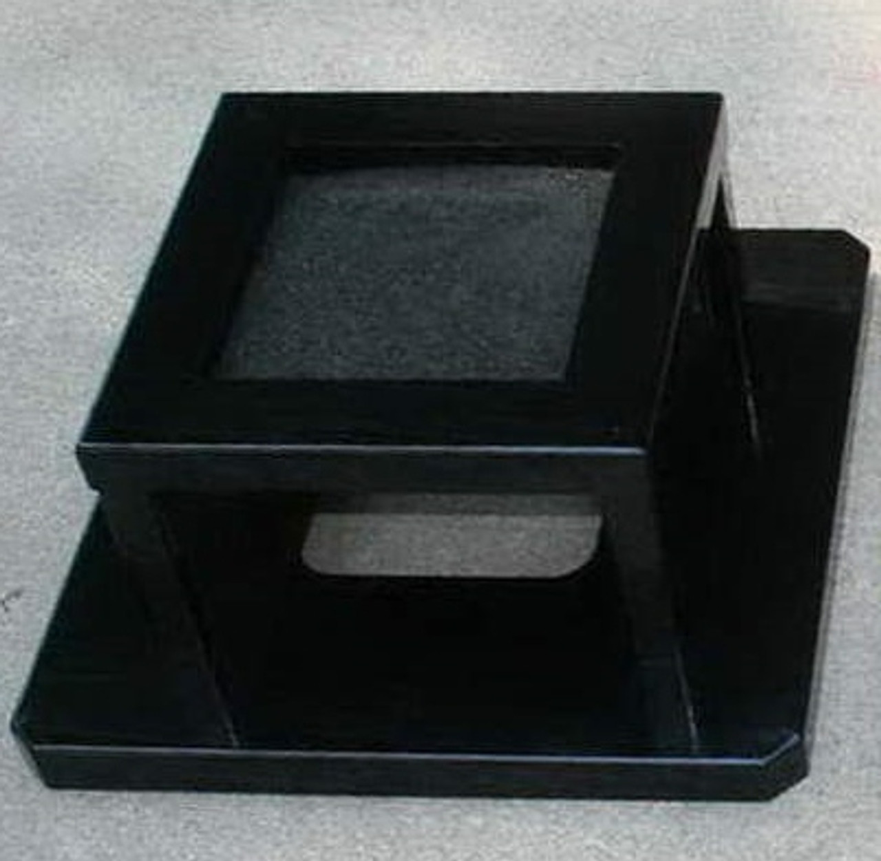 Ashtray Top