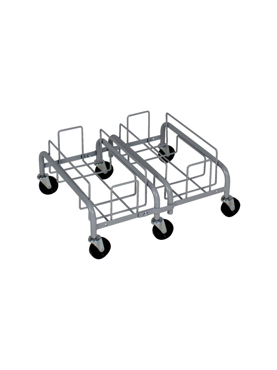 Optional Dolly