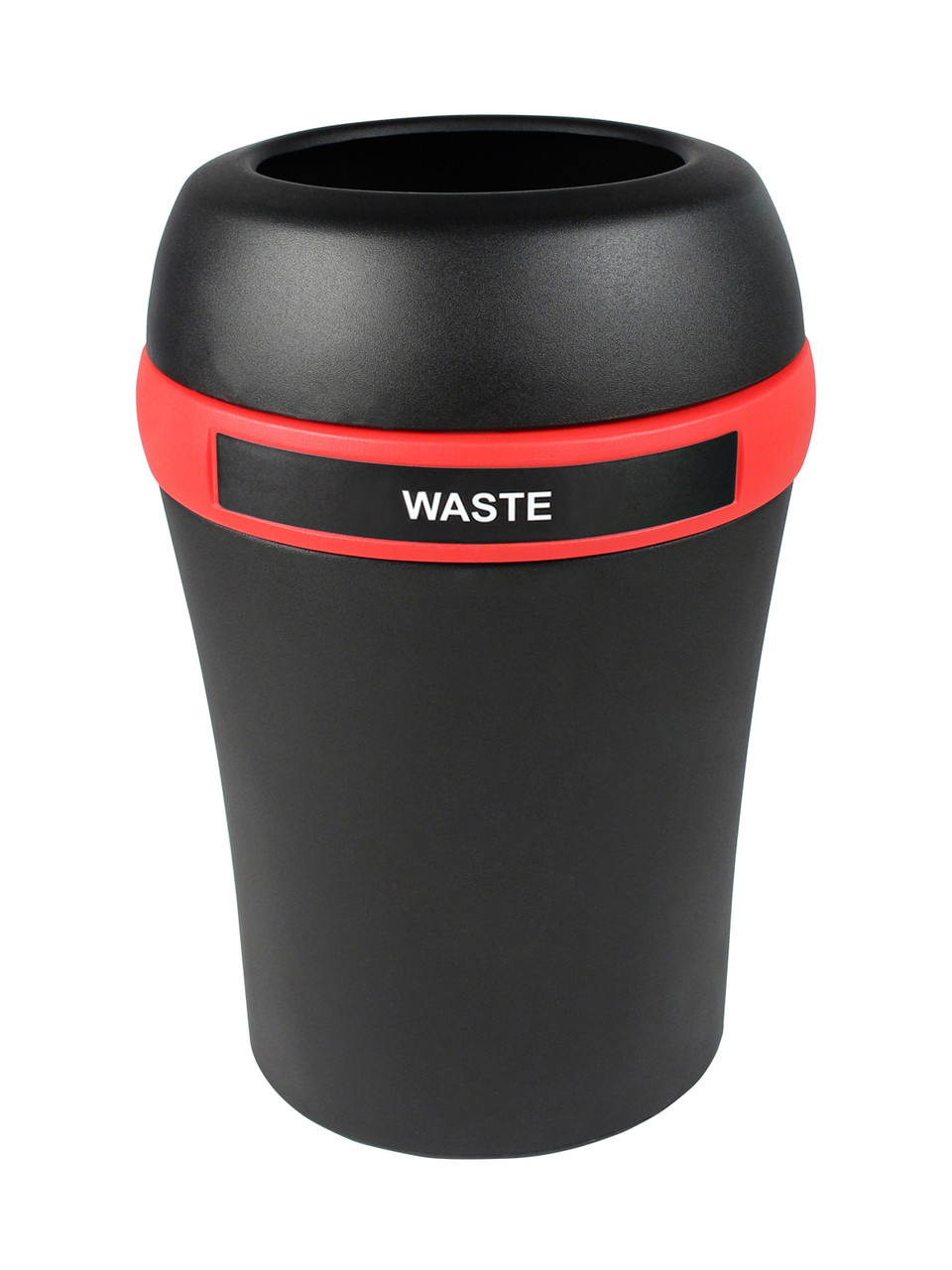 37.5 Gallon Infinite Elite Trash Can 100905 (Waste)