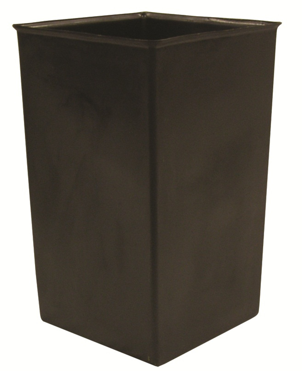 36 Gallon Geocube Plastic Liner GC36L