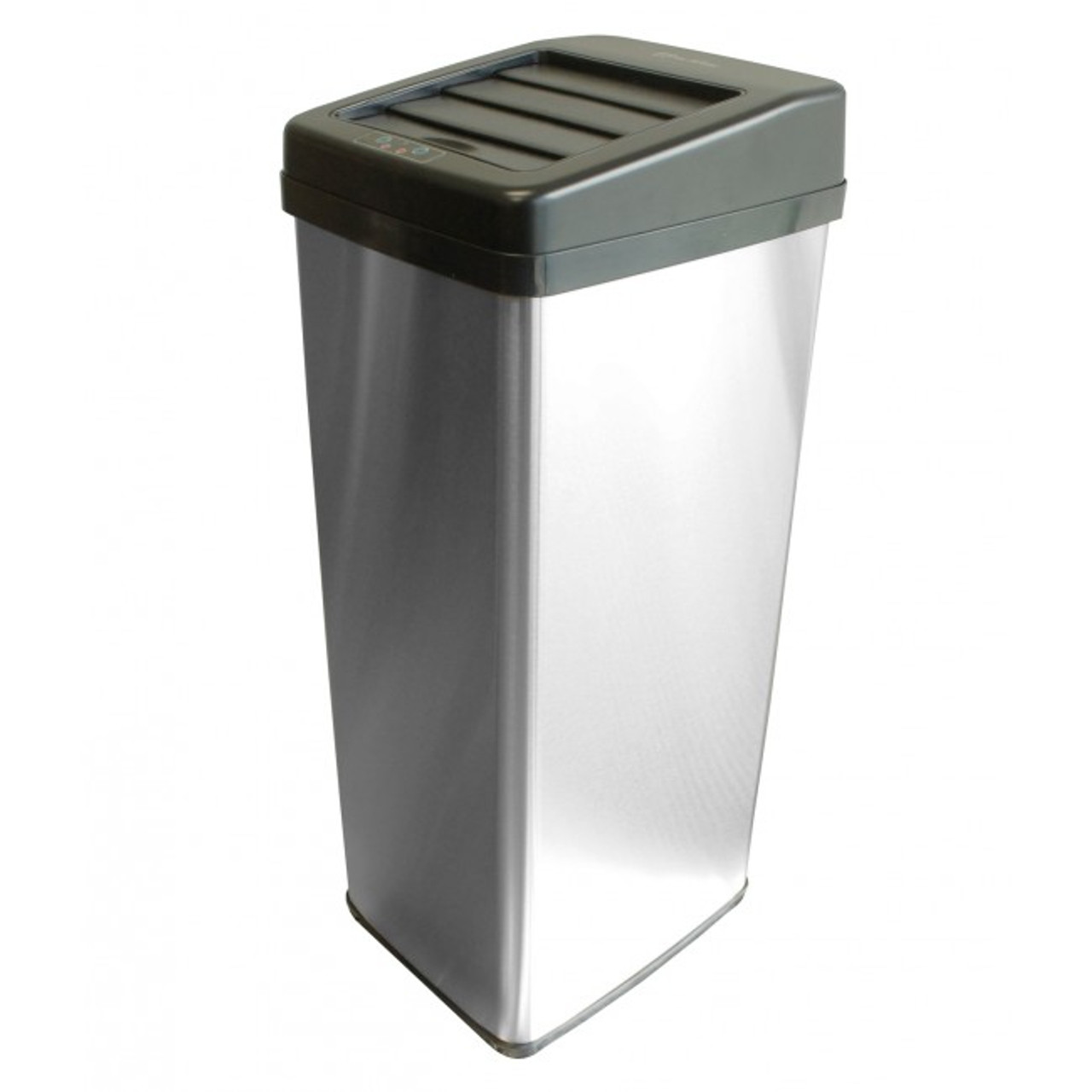 Stainless Steel Kitchen Trash Can IT14SC