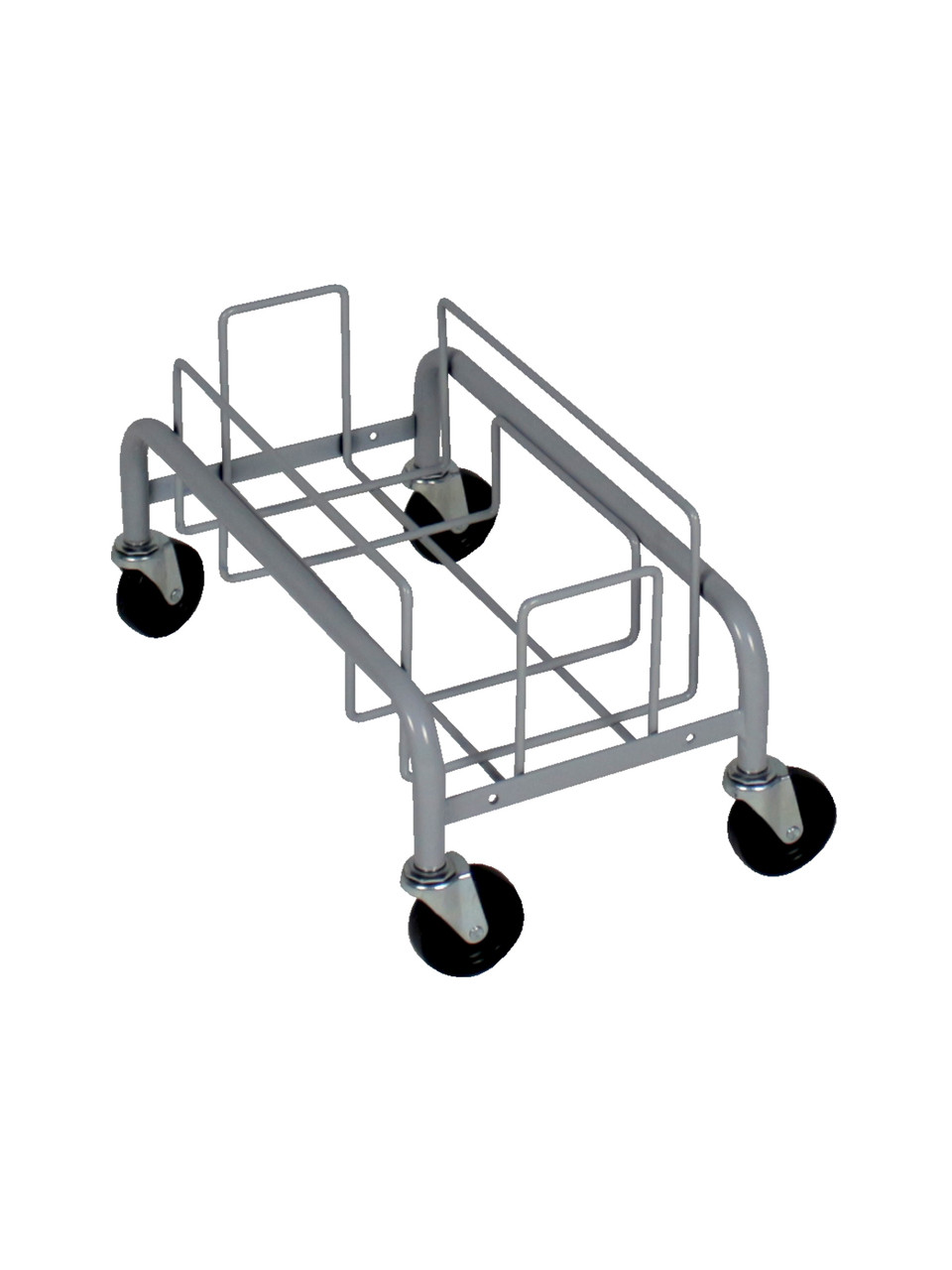 Optional Dolly Available