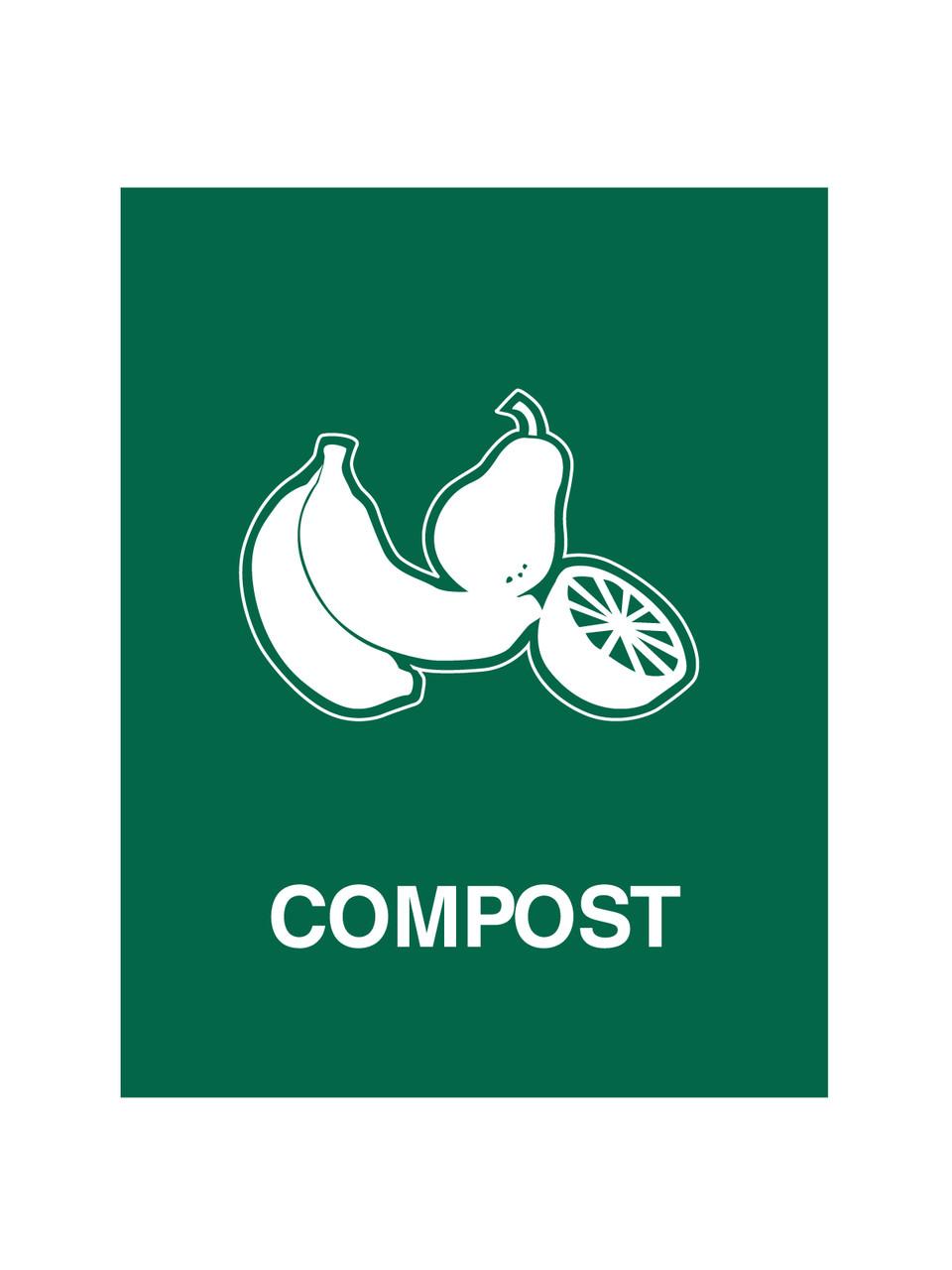 COMPOST (GREEN)