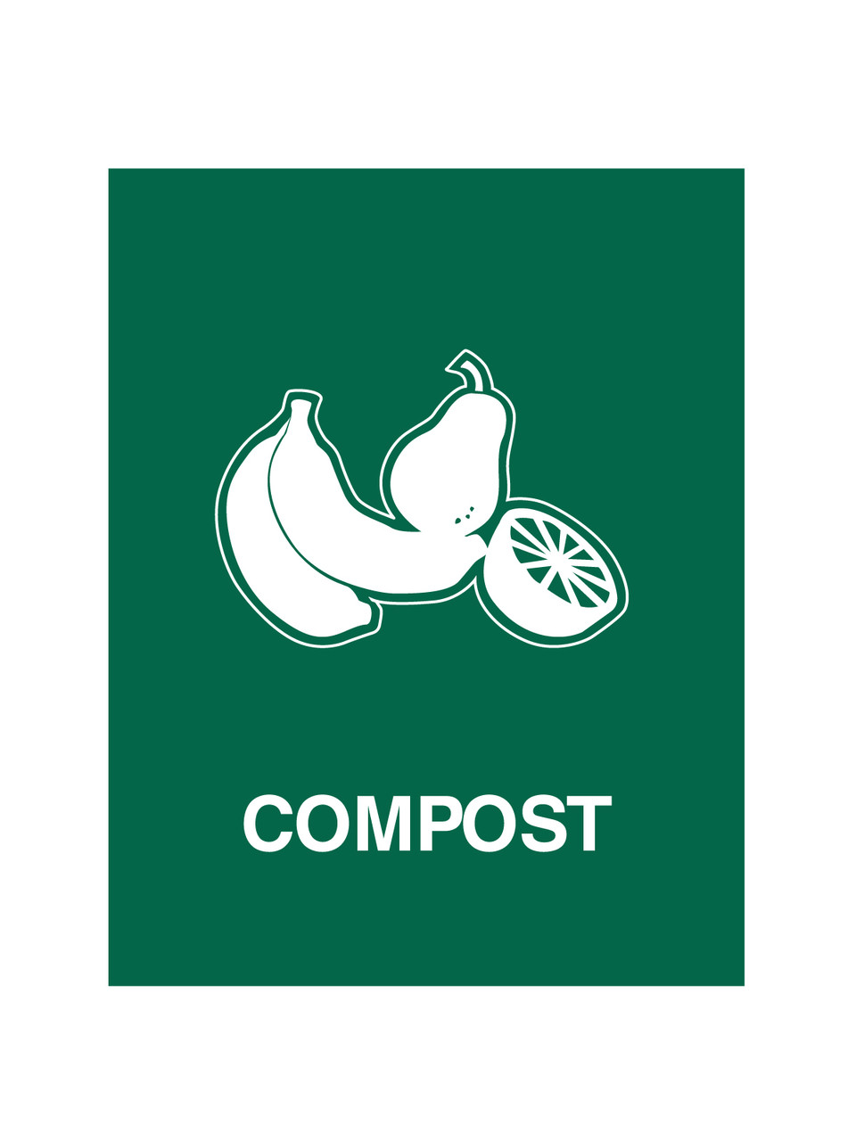 COMPOST (GREEN)