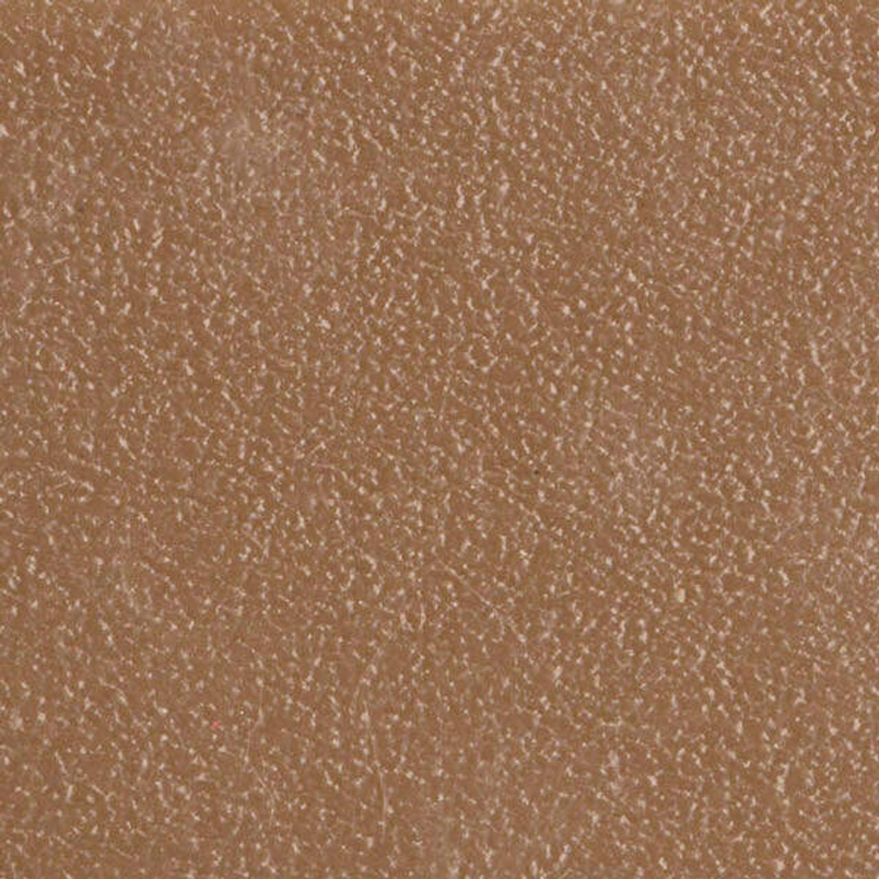 Brown Plastic 4