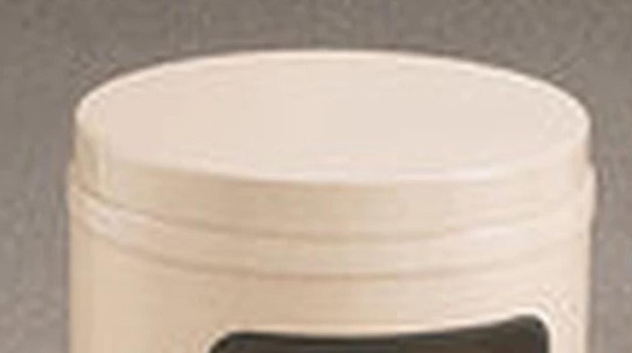 Decorative Color Flat Top Lids for Glaro Decorative Commercial Trash Cans