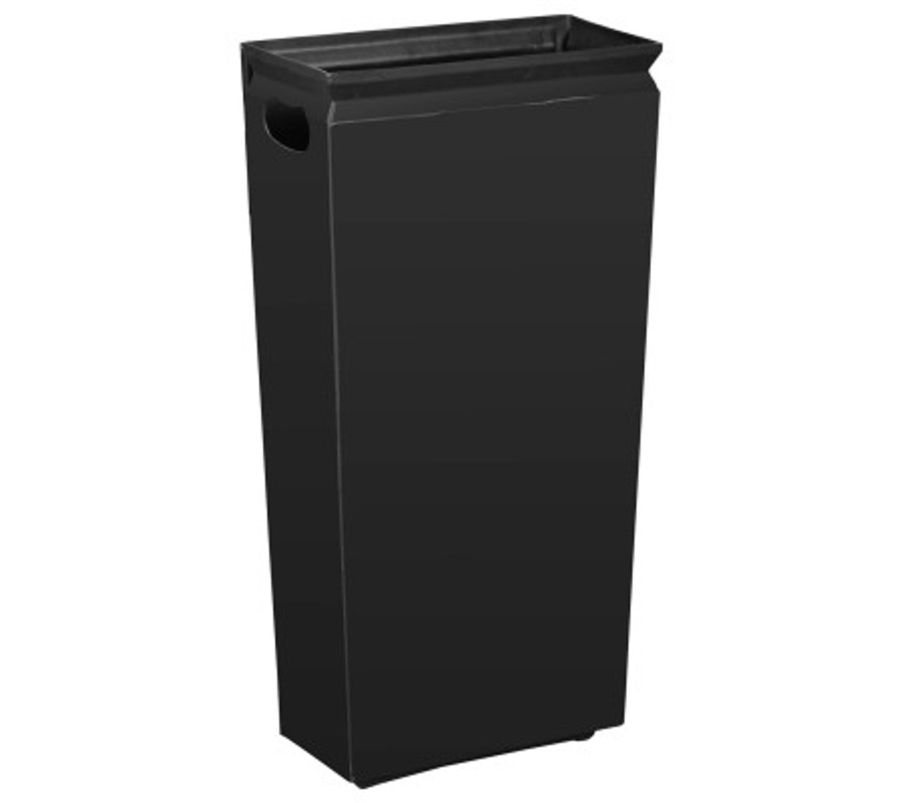 Includes x2, 17 Gallon Liners for Combo Unit