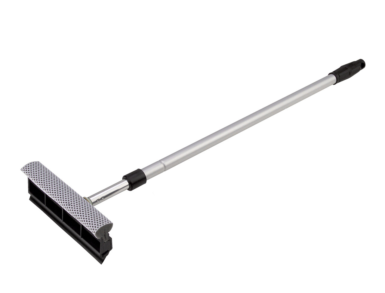 Windshield Squeegee Trucker Squeegee SUV Squeegee 791506 (Case of 12)