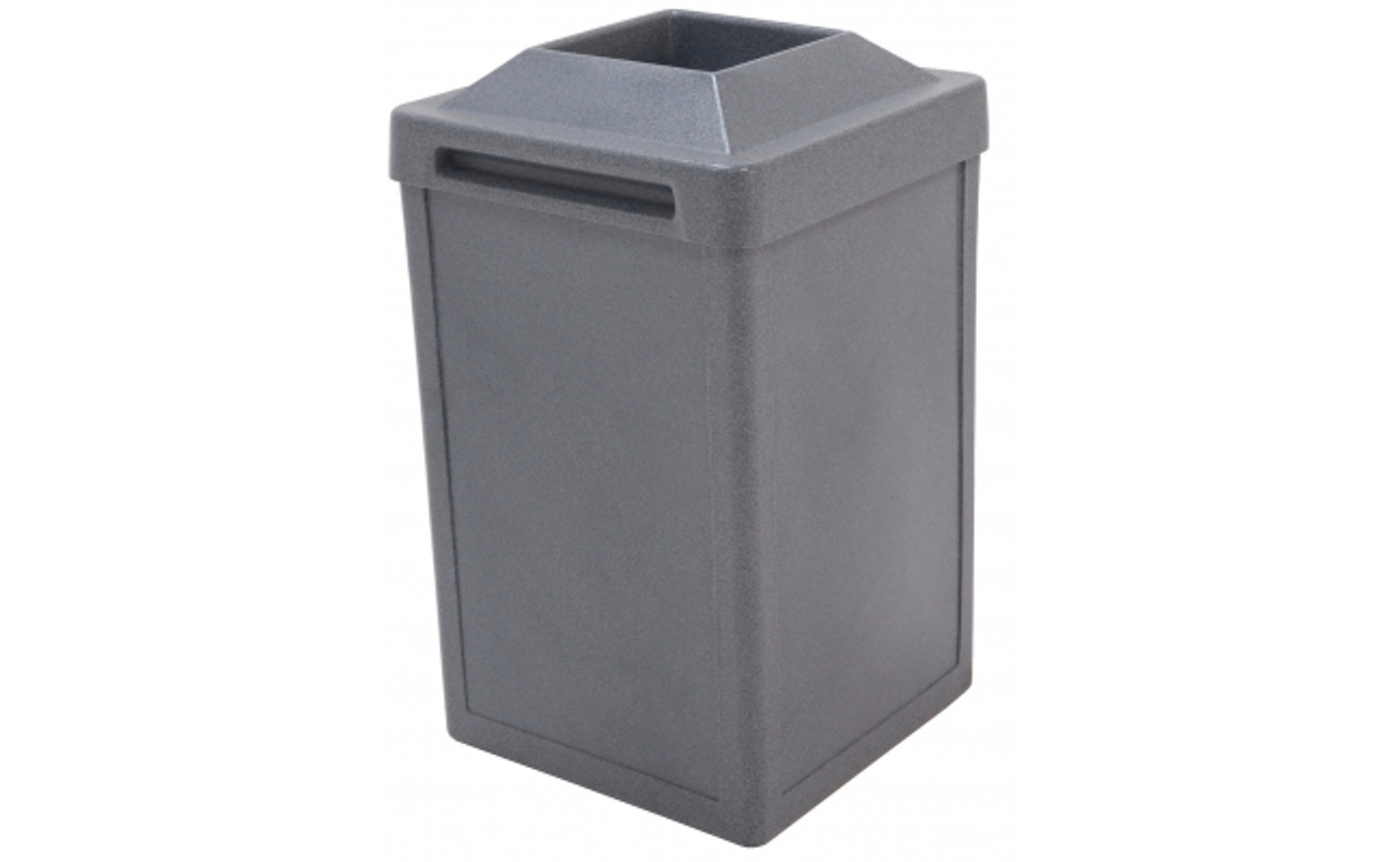 Waste Container TF1013