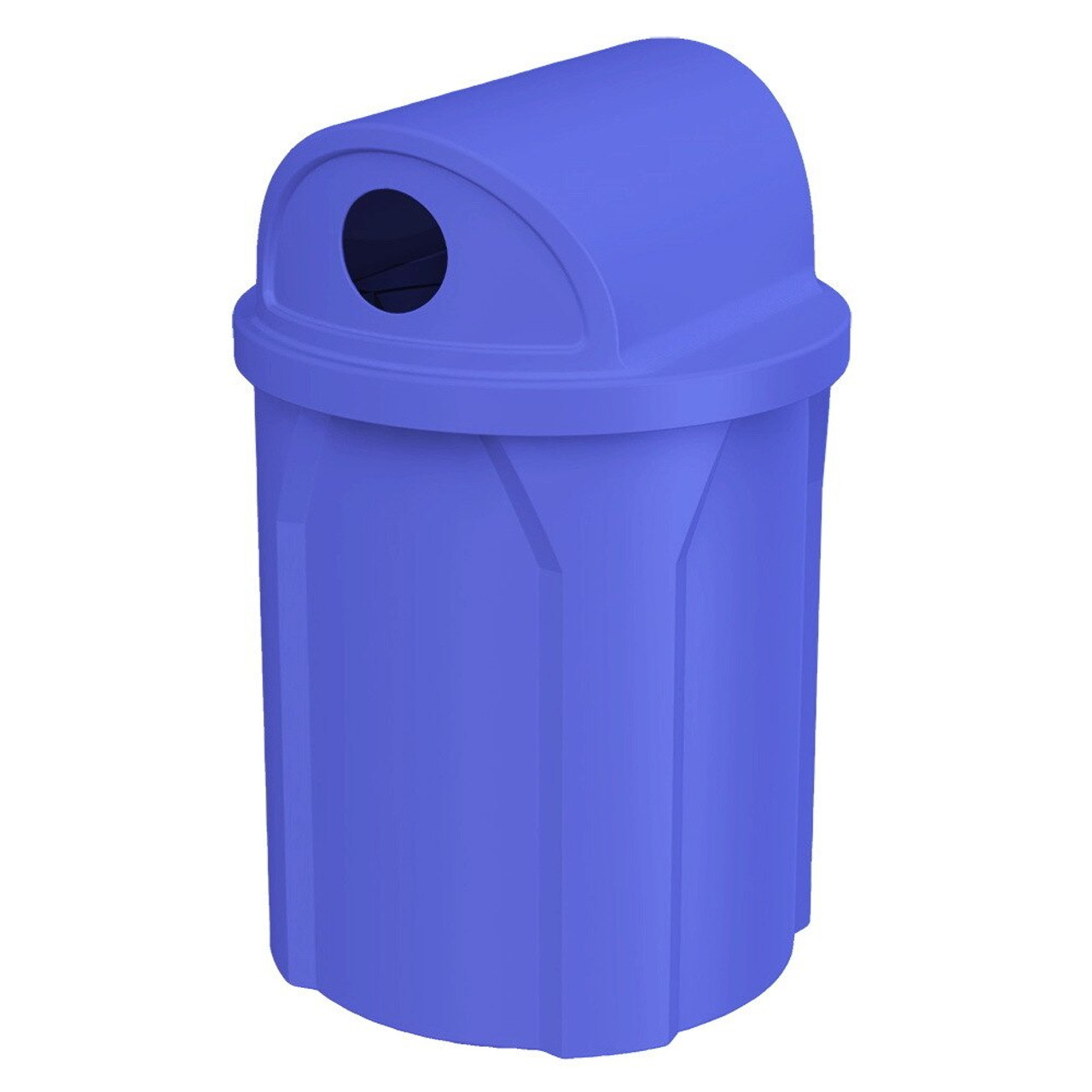 2 Way Recycle Lid