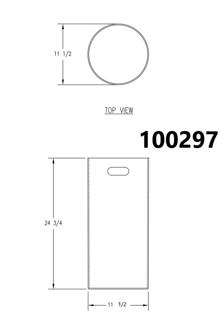 100297