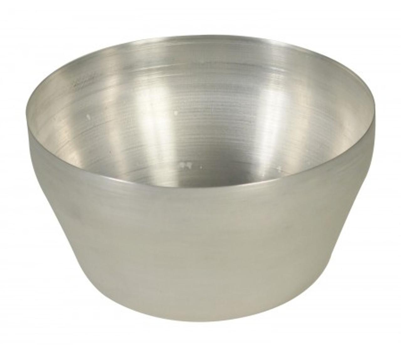Steel Inner Bucket
