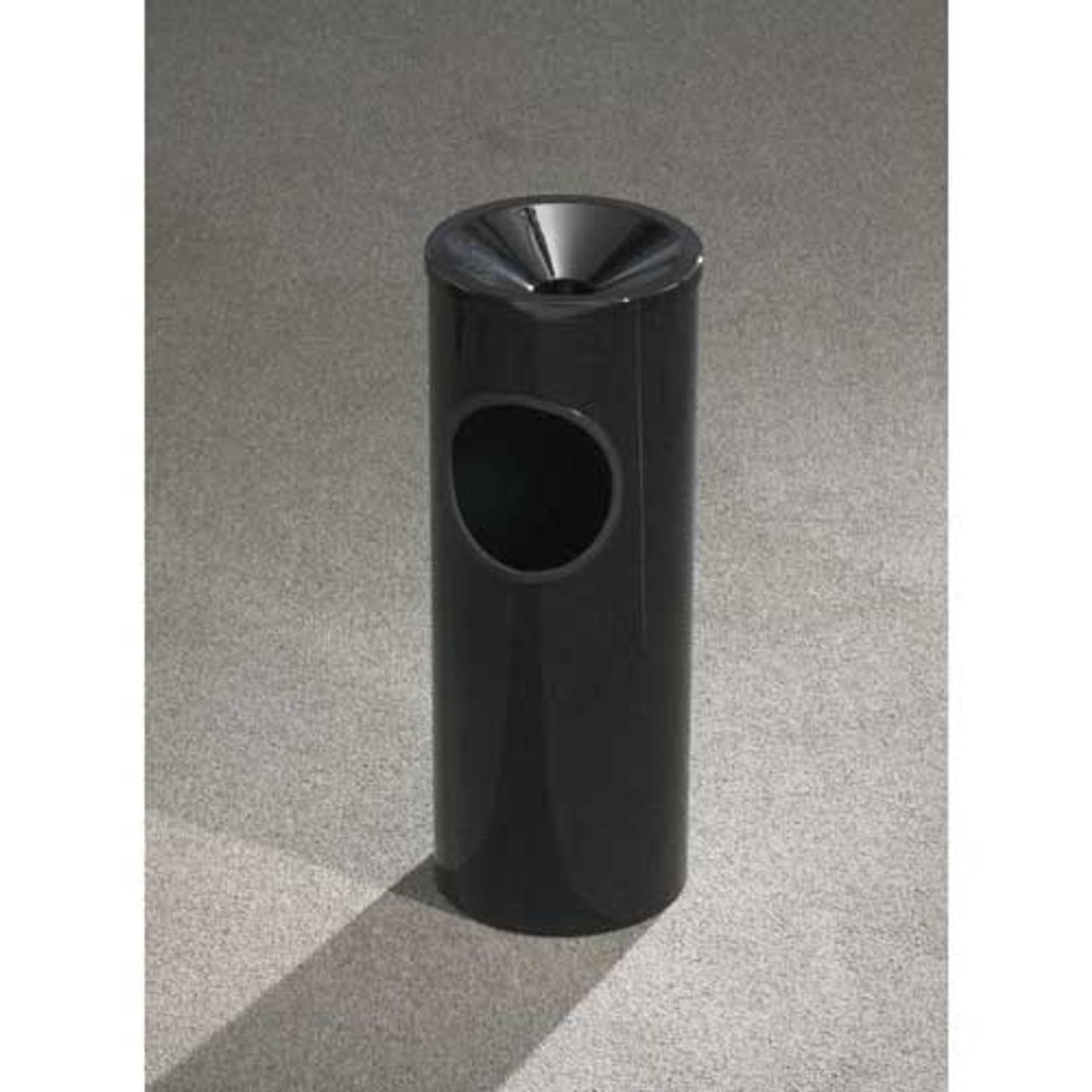 F151 High Gloss Black