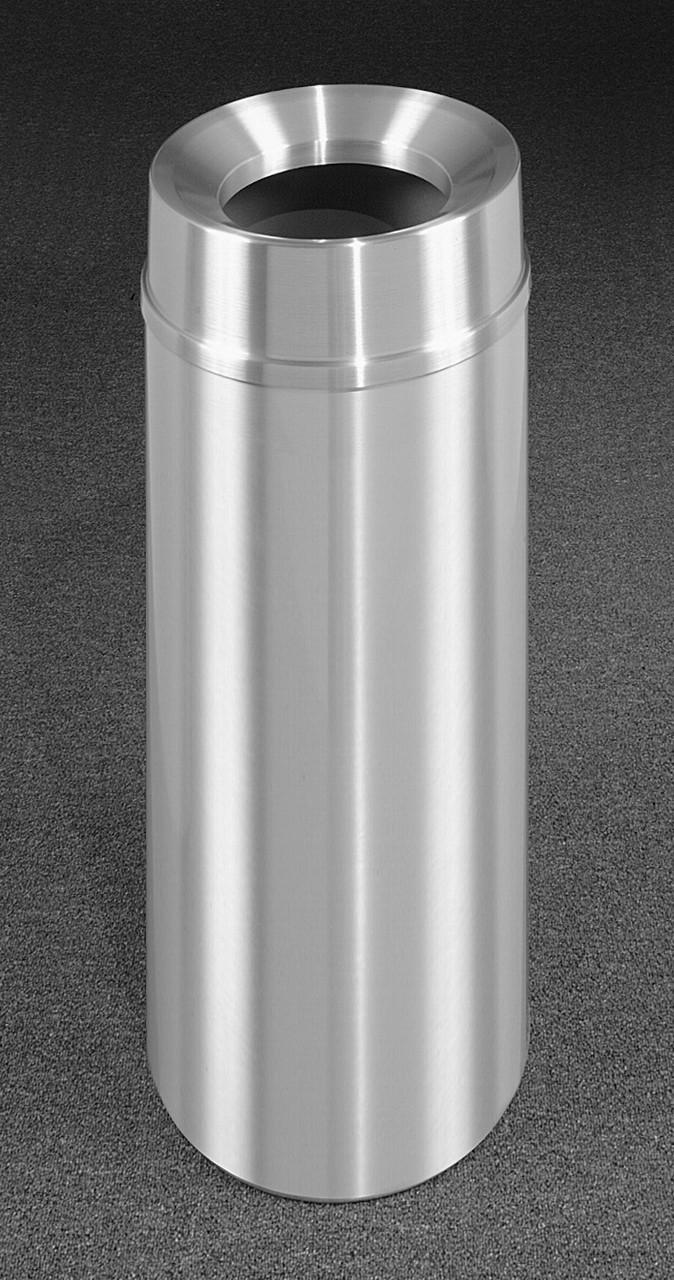 New Yorker 12 Gallon F1232SA