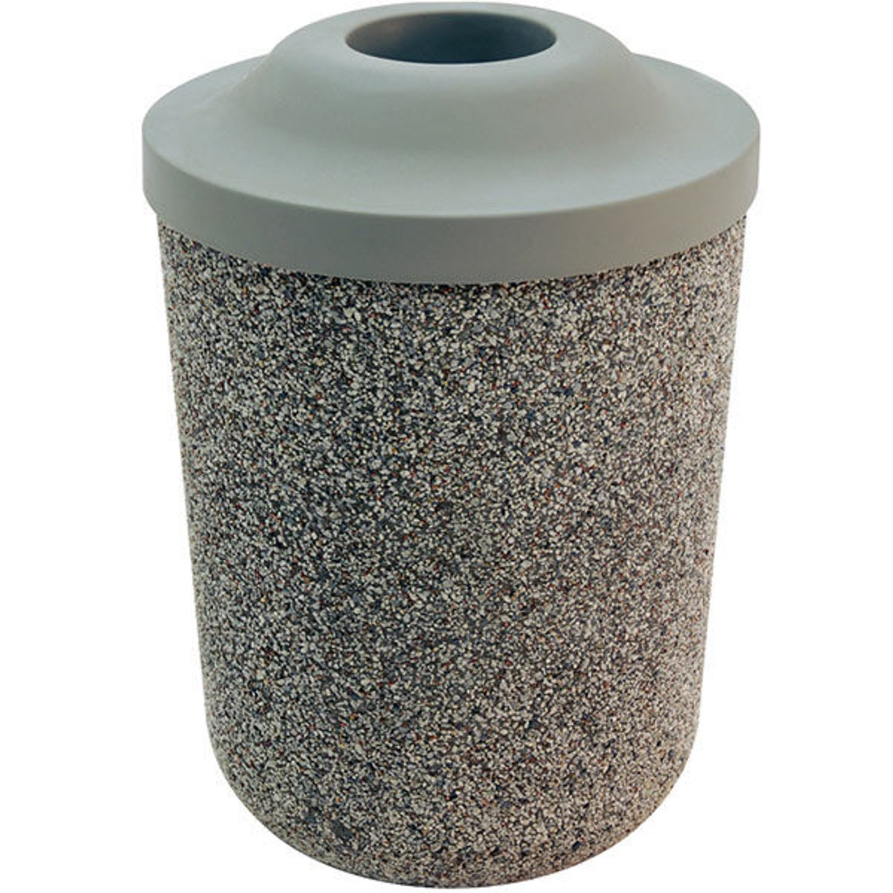 Waste Container TF1083