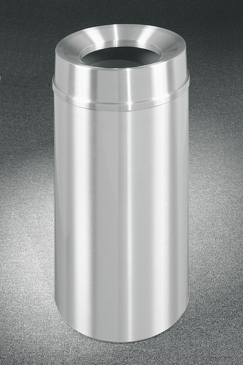 New Yorker 16 Gallon F1533SA