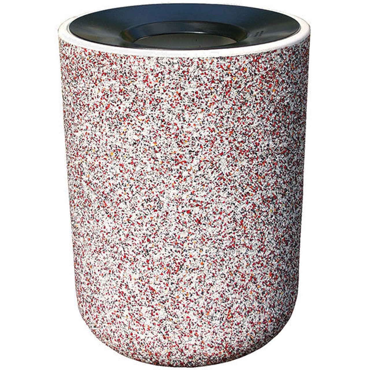 Waste Container TF1085