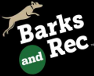 Barks and Rec