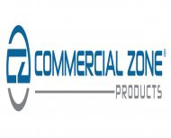 Commercial Zone