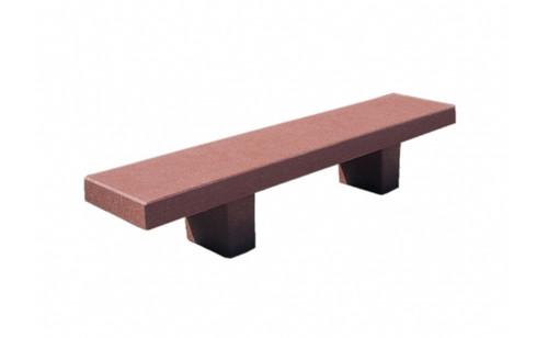 University Bench TF5029
