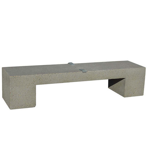 Concrete Tech Bench TF5027