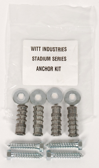 Anchor Kit