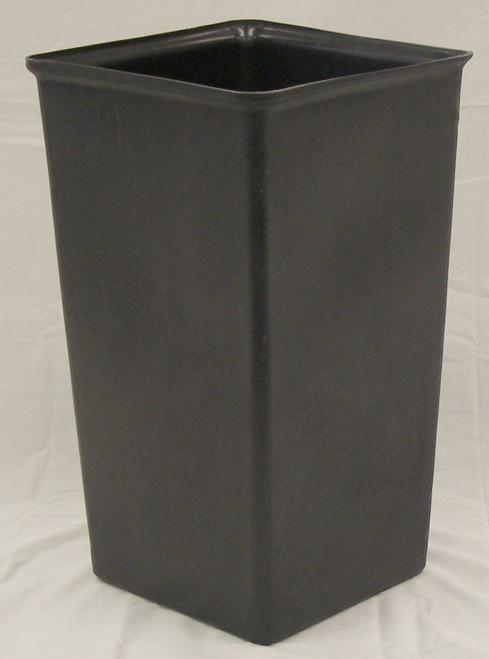 Witt Industries 13 Gallon Rigid Plastic Liner