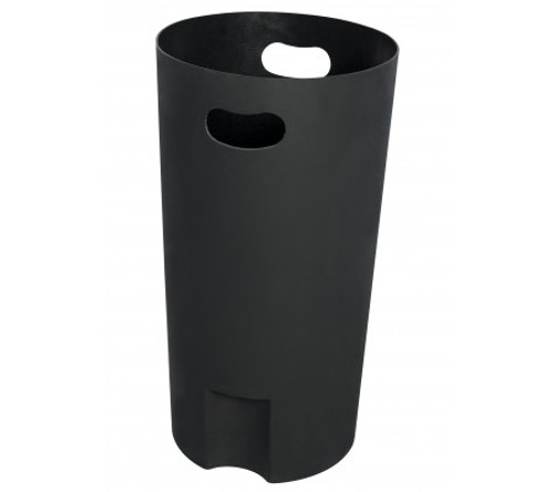 18 Gallon Liner for Excell Trash Cans 99-129PL FG