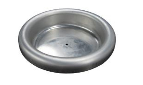 Ashtray Pan for Square Concrete Ash Trash Cans