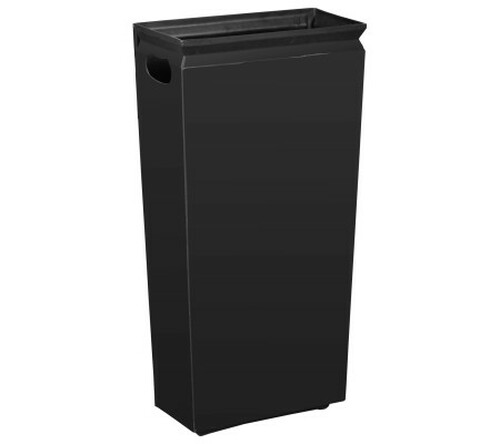 17 Gallon Plastic Liner for Metro and Kaleidoscope Recycle Bins 35-91835