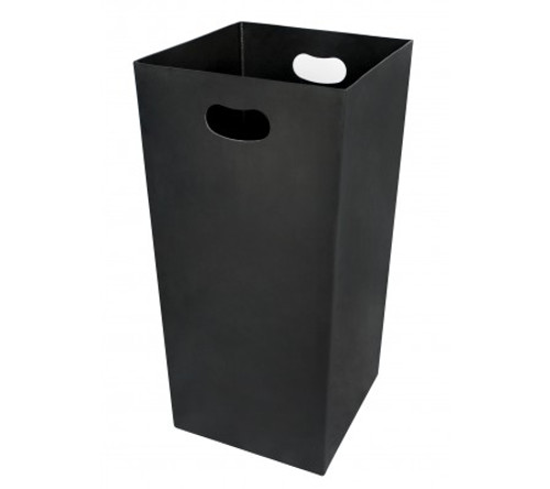 24 Gallon Plastic Liner for Kaleidoscope Series Recycle Bins