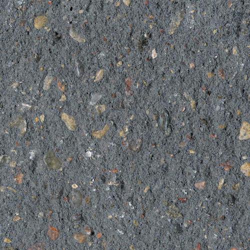 Weatherstone Charcoal