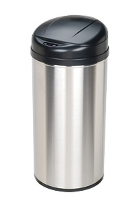 13 Gallon Garbage Can
