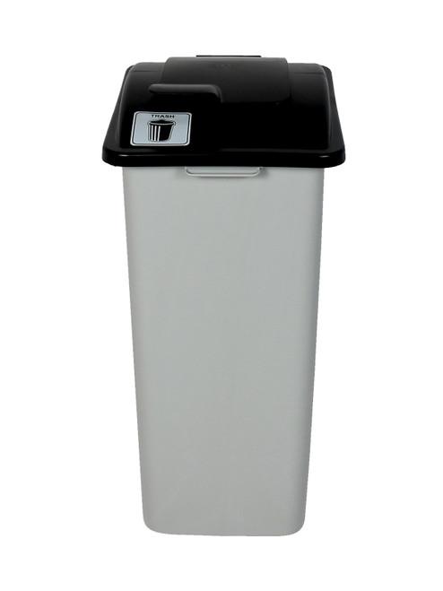 32 Gallon XL Simple Sort Trash Can