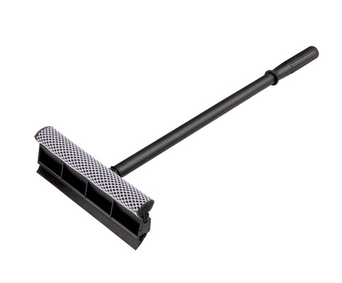 Car and Auto Windshield Squeegee 790006 (Case of 24)