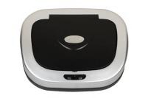 Replacement Lid for Touchless Automatic DZT-80-4