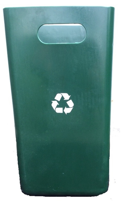 Recycle Logo Only