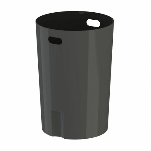 35 Gallon Kolor Can Liner S7250-01-159 for Round 42 Gallon Kolor Cans