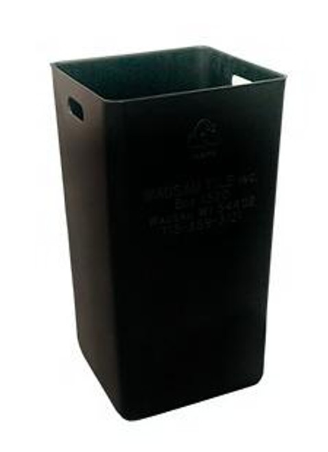 Deals on Outdoor Garbage Cans, Commercial Bins, Ashtrays