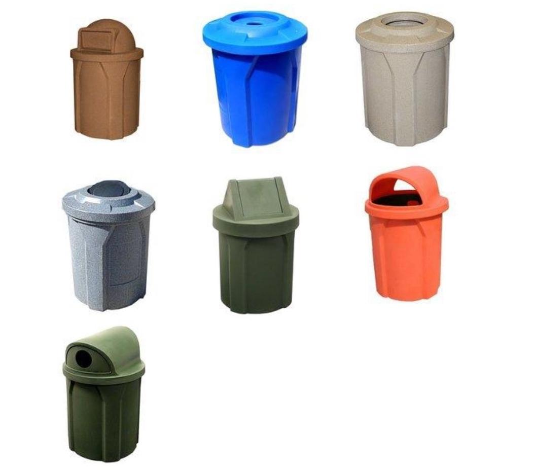 42-gallon-kolor-cans-trash-receptacles-62279.1445457416.1280.1280.jpg