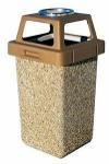 concrete-ash-trash-receptacle.jpg