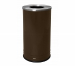 designer-indoor-trash-cans.jpg