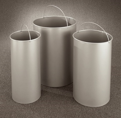 galvanized-steel-liner-cans.png