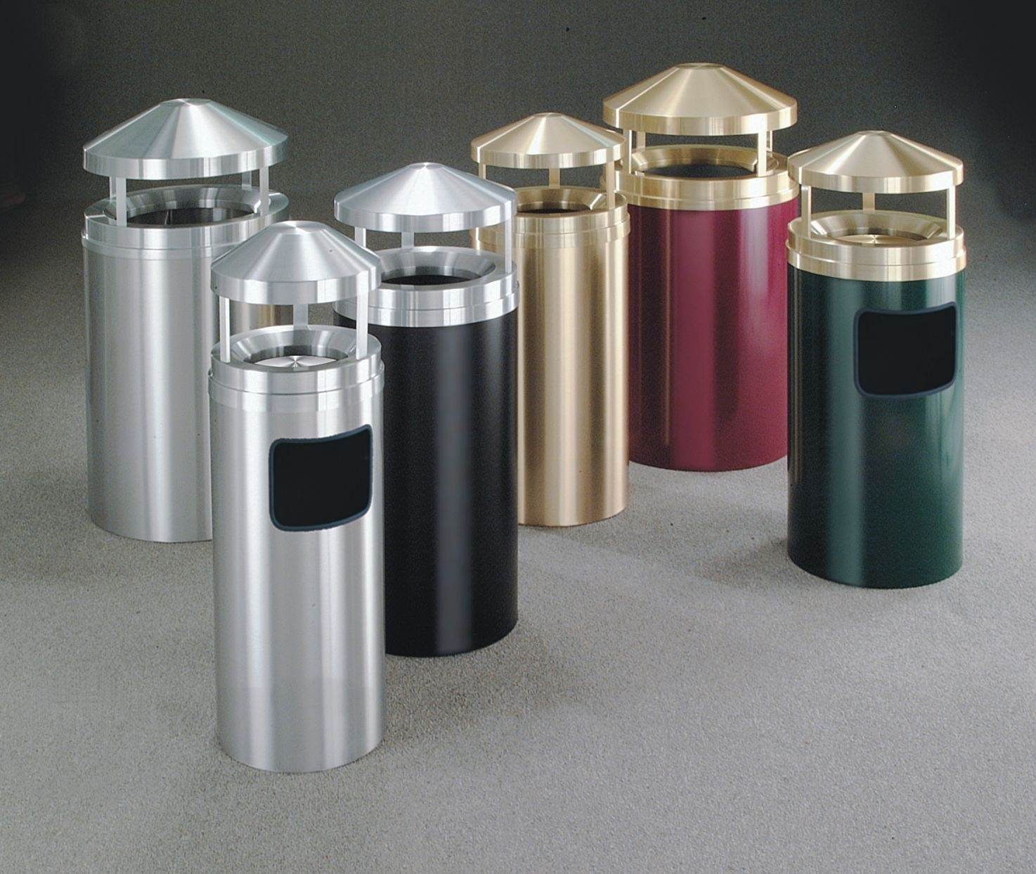 glaro-canopy-top-receptacles.jpg
